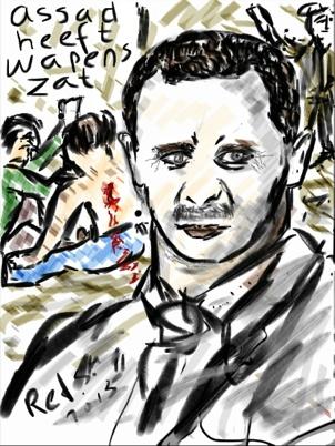 Assad_heeft_wapens_zat.JPG