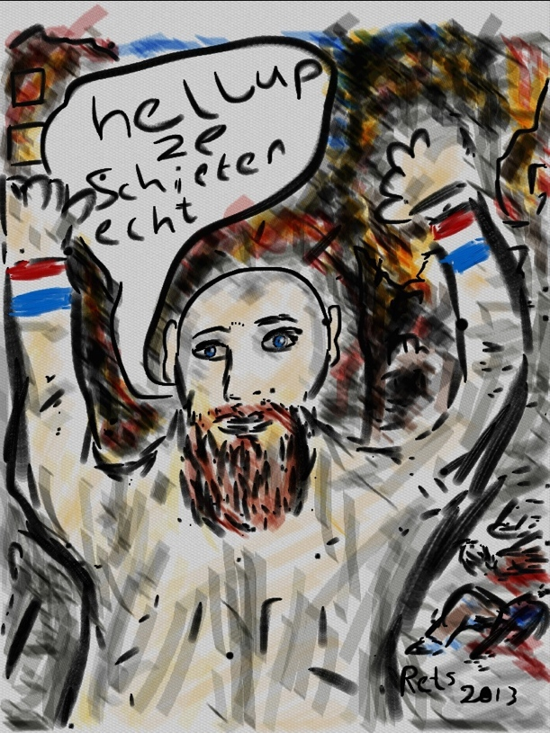 Jihadisten_blijf_thuis.JPG