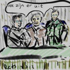 Ze_zijn_er_uit.JPG
