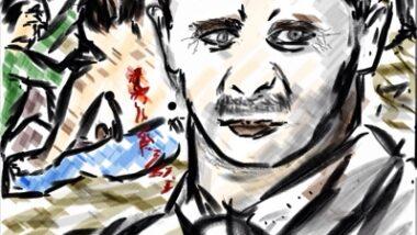 Assad_we_zijn_je_zat.JPG