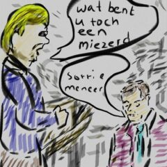 Wilders_miezert.JPG