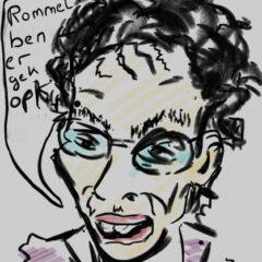Rommel_de_bommel.JPG