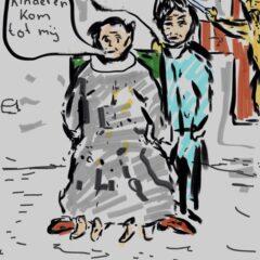 Priesters_en_misbruik.JPG