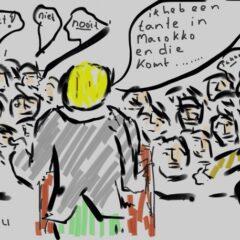 Wilders_wil_af_van_criminele_Marokkaan.JPG