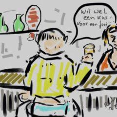 Mag_ik_van_u_een_fooimeneer.JPG