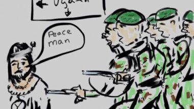 jan_soldaat.JPG