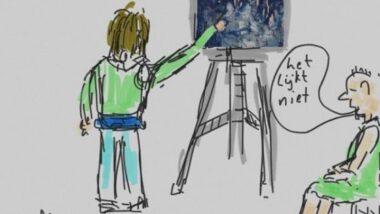 Gomez_Art_Gallery.jpg