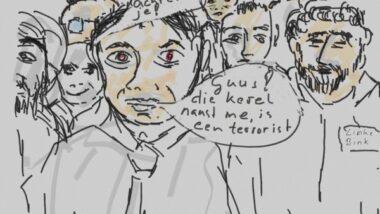 Wie_is_de_terrorist.jpg