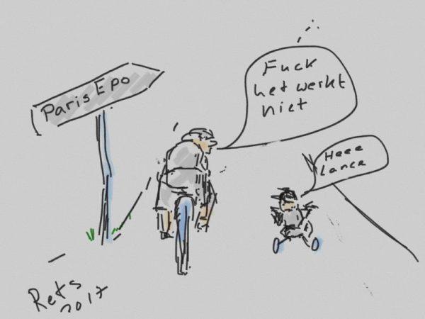 Epo_blijkt_placebo.jpg