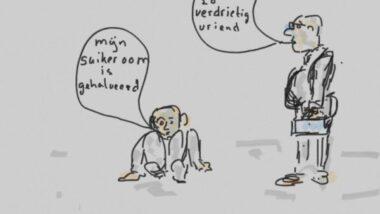 leefstijlgeneeskunde