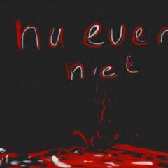 nuevenniet