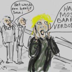 Geertsschreeuw